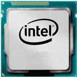 Intel Core 2 Quad Q6600 socket LGA775