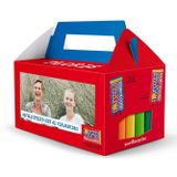 Tony's 6Pack Classic - giftbox