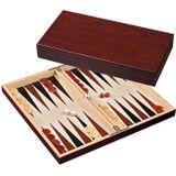 Philos Orthoni Large Backgammon