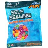 Aqua Fun Self Sealing Water Balloons