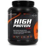 SRS High Proteïne yoghurt