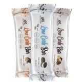 XXL Nutrition Low Carb Protein Bar Chocolate Almond