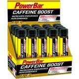 PowerBar Cafeïne Boost ampullen