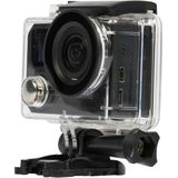 Salora ACE900 Ultra HD 4K@30 WIFI Action Camera