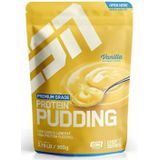 ESN Proteïne Pudding vanille