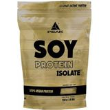 Peak Performance Soja Proteïne chocolade - 750 gram