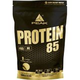 Peak Performance Proteïne 85 chocolade