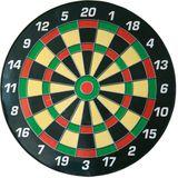 BULL'S Magnetisch Dartbord