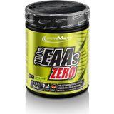 IronMaxx 100% EAAs Zero citroen ijsthee