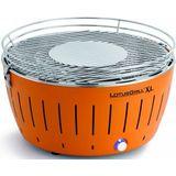 Barbecue LotusGrill XL Oranje