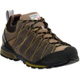 Shoes Dolomite Outdoorschoenen Heren Bruin 44
