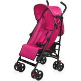 Buggy Little World Marlin Multi standen Pink