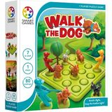 Smart Games Walk The Dog
