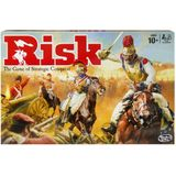 Hasbro Spel Risk