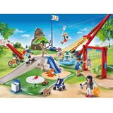 Playmobil 70328 City Life Speelpark