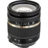 Tamron SP 17-50mm f/2.8 XR Di II VC LD IF ASPH Canon