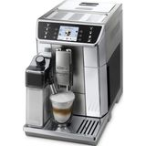 Delonghi Espresso PrimaDonna Elite Light ECAM 650.55.MS