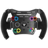 TM Open Wheel ADD-ON for T300 /T500 /TX/T-GT (Thrustmaster)