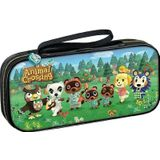 Official Nintendo Travel Case Animal Crossing for Switch & Switch Lite