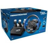 T150 RS PRO Racing Wheel Official Sony PS4/PS3/PC (Thrustmaster)