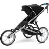Thule Glide2 Jogger Collection 2020
