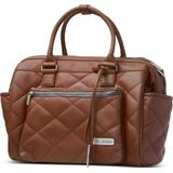 ABC Design Style luiertas 2021 Brown