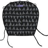 Xplorys Dooky Cover Black Tribal