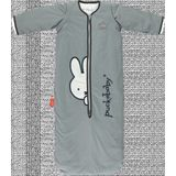 Puckababy 4 seasons babyslaapzak Miffy Sky