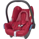 Maxi Cosi Cabriofix 2020 Essential Red