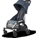 Quinny London Buggy 2020 Graphite Twist