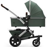 Joolz Geo 2 Kinderwagen Model 2020 Marvellous Green