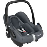 Maxi Cosi Rock 2020 Essential Graphite