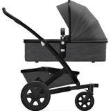 Joolz Geo 2 Kinderwagen Model 2020 Awesome Anthracite