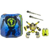 Ready2robot battle pack, 2 pack
