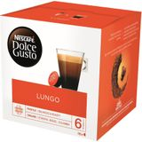 Dolce Gusto - Lungo