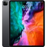 Apple iPad Pro 12.9 WiFi Cellular 1TB Space Gray