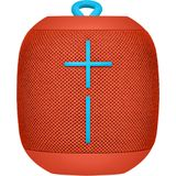 Ultimate Ears Wonderboom - Rood