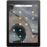 Asus Chromebook Tablet CT100PA-AW0022