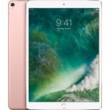 Apple iPad Pro 10.5' (2017) 512GB WiFi - Rose Gold