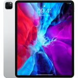 Apple iPad Pro 12.9 WiFi Cellular 1TB Silver