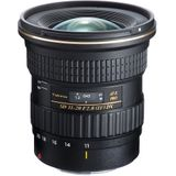 Tokina 11-20mm F2.8 AT-X PRO DX Canon