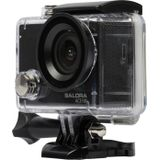 Salora Actioncam with display