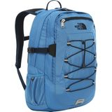 The North Face Borealis Classic Backpack donner blue/urban navy backpack