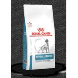 Royal Canin Hypoallergenic Moderate Calorie - Hondenvoer - 14kg