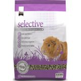 Supreme Science Selective Cavia 10Kg