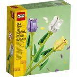 LEGO® Tulpen - 40461
