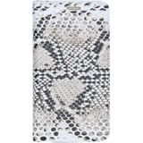 Samsung Galaxy A5 (2017) Hoesje: Design Softcase Booktype