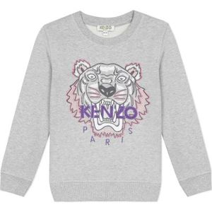 Kenzo® Dames Truien | Collectie 2020 | Goedkoop & Sale