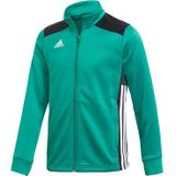 adidas Performance Trainingjas