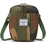 Herschel Supply Co. Crossbodytas Cruz Groen